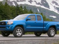 Toyota Settles Rust Suit for $3.4 B – Tacoma, Tundra Trucks Affected