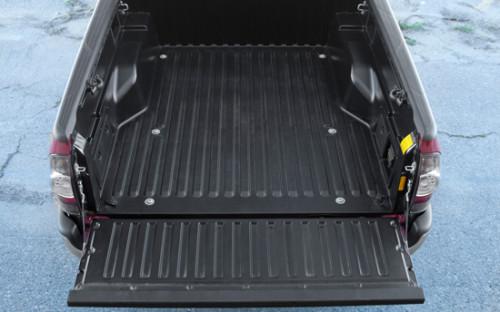 2015 Toyota Tacoma - Bed
