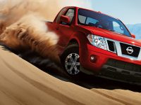 All-New 2018 Nissan Frontier Coming Soon – What to Expect