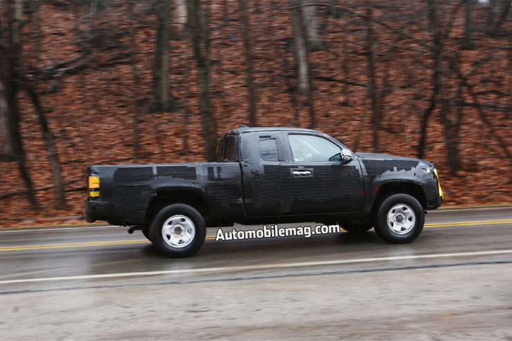 2016-toyota-tacoma-spied-6