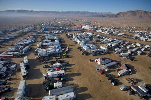 King of the Hammers 2011 Tomorrow!
