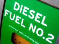 Diesel fuel prices may seem reasonable right now, but seasonal and global demand could cause them to skyrocket.