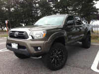 We can only imagine how cool the Nitto Grapplers look rolling down the streets in Japan.