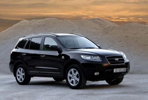 Hyundai Plans New Pickup – Unibody, El Camino Remake Probable