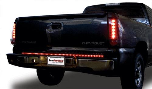 IPCW LED Tailgate Light