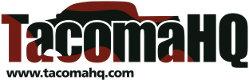 TacomaHQ