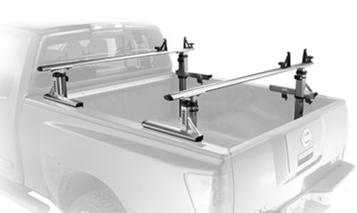 Thule Xsporter Truck Rack – An Overview