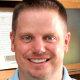 News Editor Tim Esterdahl